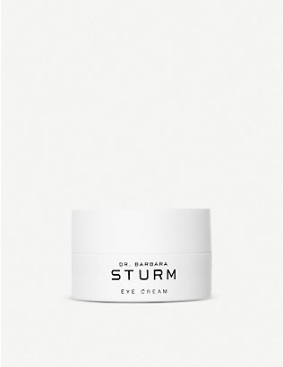 DR. BARBARA STURM: Eye Cream 15ml