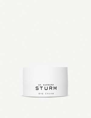 DR. BARBARA STURM Eye Cream 15ml