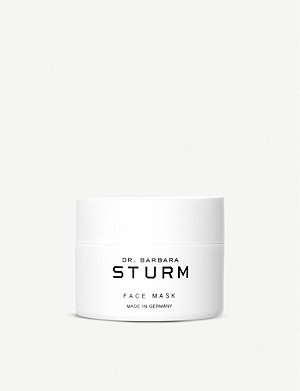 DR. BARBARA STURM Face Mask 50ml