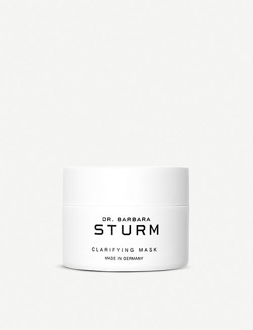 DR. BARBARA STURM: The Clarifying Mask 50ml