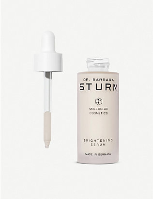 DR. BARBARA STURM: Brightening Serum 30ml