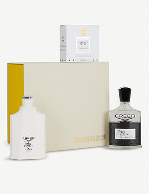 CREED Aventus Collection