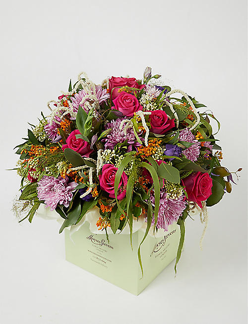 MOYSES STEVENS All For You extra large bouquet