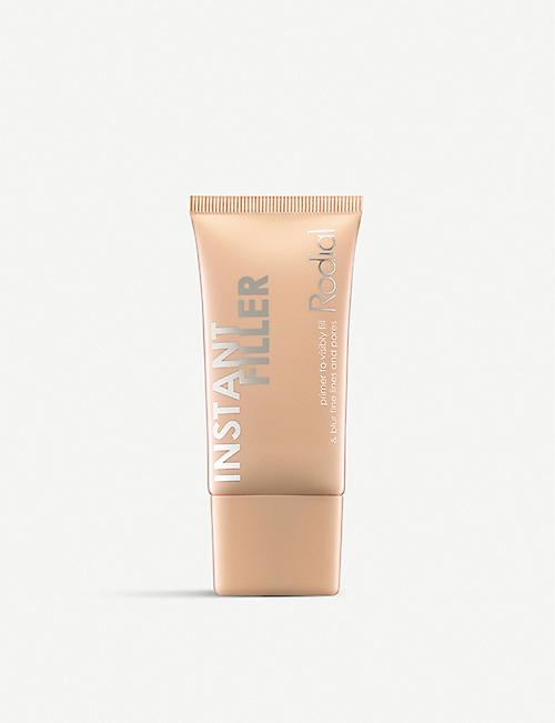 RODIAL: Instant Filler Primer 30ml