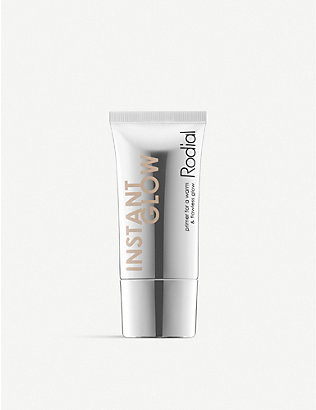 RODIAL: Instant Glow Primer 30ml