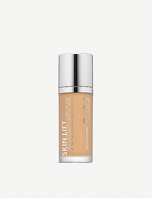 RODIAL: Skin Lift Foundation