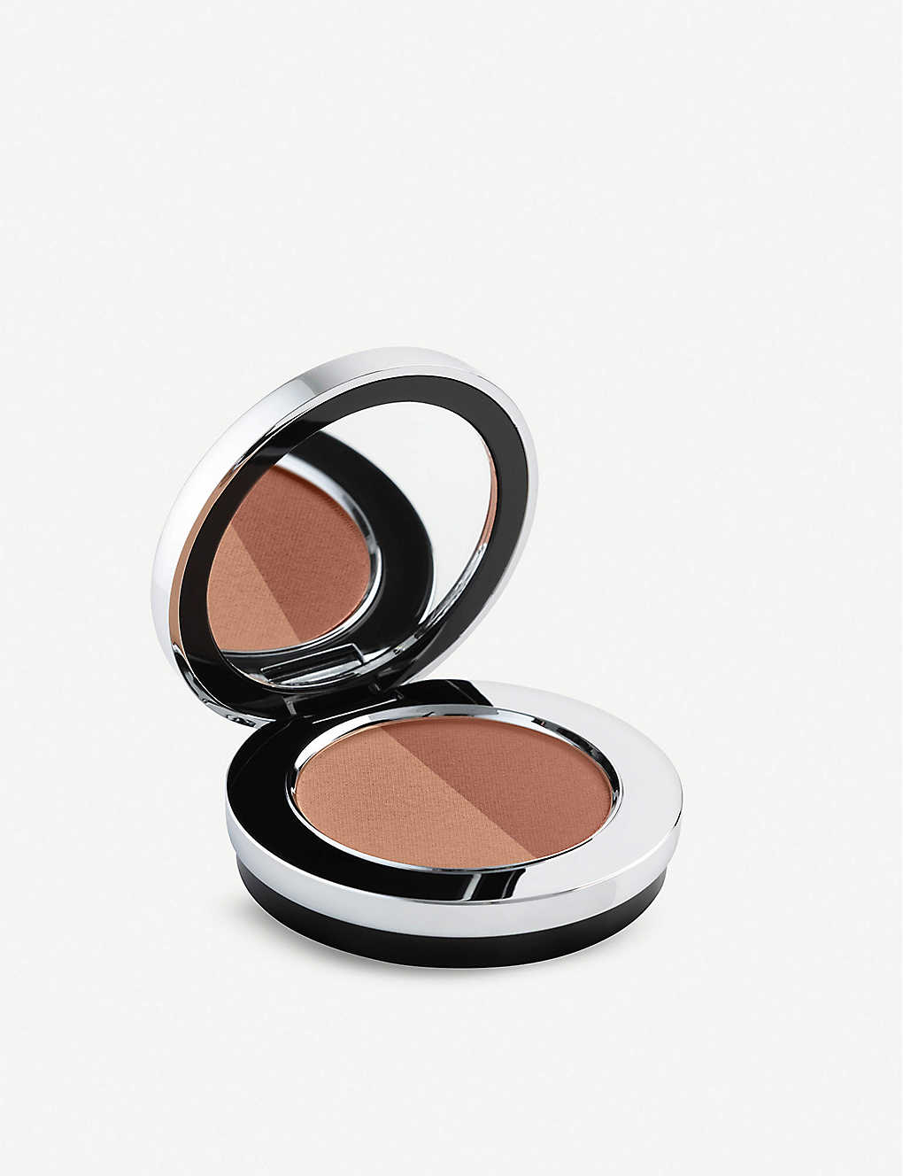 RODIAL: Duo Eyeshadows 2.5g