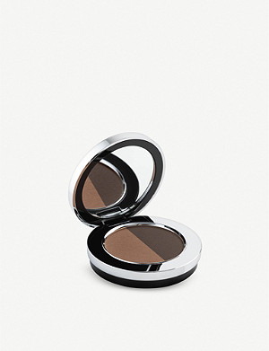 RODIAL Duo Eyeshadow 2.5g