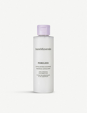 BARE MINERALS Poreless Exfoliating Essence 150ml