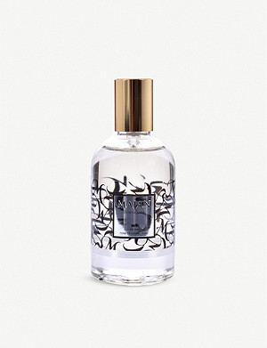MAJAN MH Rose Absolute + Oud edp 100ml