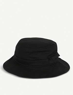 NEW ERA New Era x Gore-Tex dog ear bucket hat