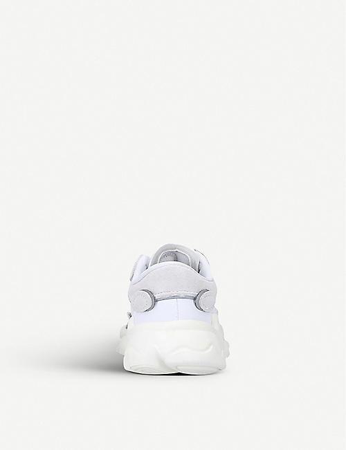 Adidas RPT 01 Sport On Ear Headphones   HiConsumption