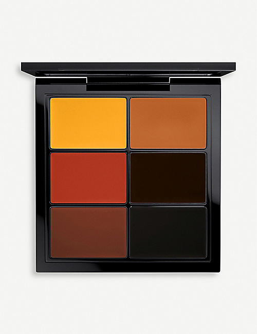 MAC Studio Fix Conceal and Correct palette 6g