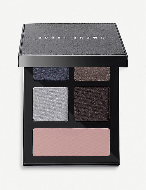 BOBBI BROWN Essential Multicolour Eye Shadow Palette