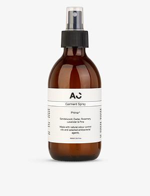 ATTIRECARE Garment Spray 250ml