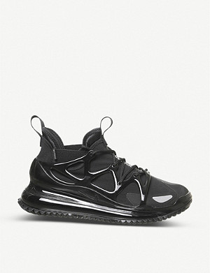 NIKE Air Max 720 Horizon trainers