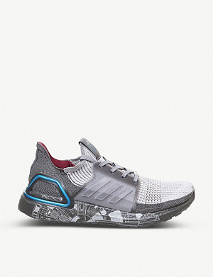 ADIDAS Ultra Boost XIX trainers