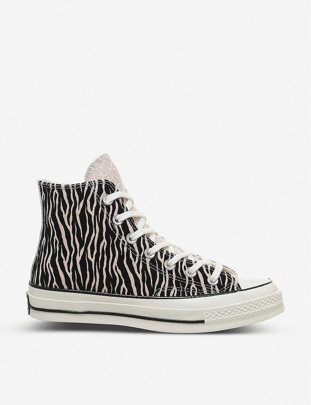 converse animaux