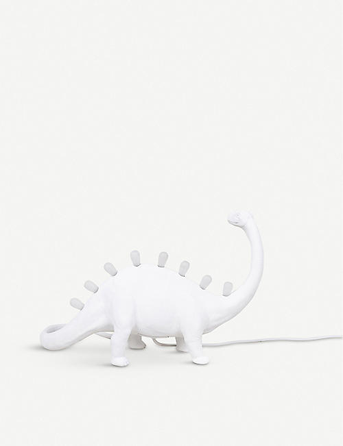 SELETTI: Replacement Single LED Bulb for Jurassic lamps