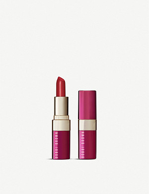 BOBBI BROWN Luxe Lip Colour 3.8g