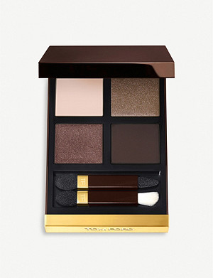 TOM FORD Eye Colour Quad 6g
