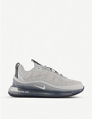 NIKE: Air Max 720 trainers