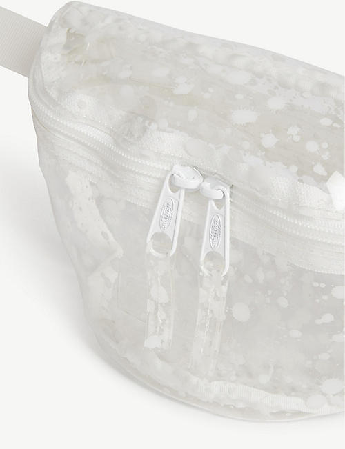 EASTPAK Springer splash clear belt bag
