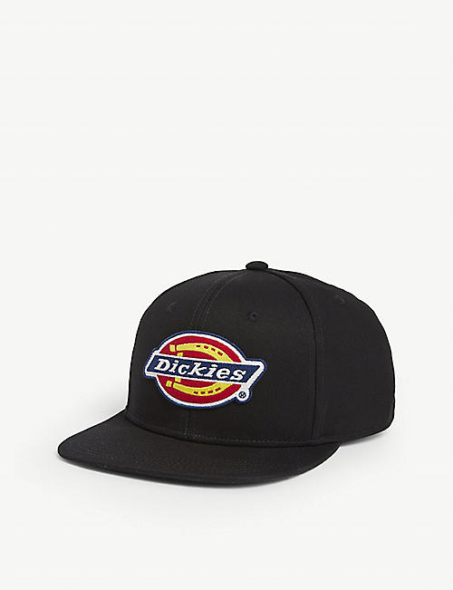 DICKIES Muldoon snapback cap