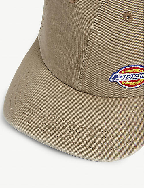 DICKIES Willow City logo cap