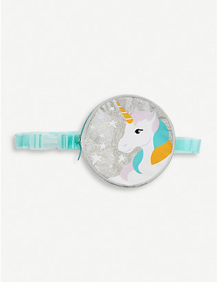 SUNNYLIFE: Unicorn bum bag
