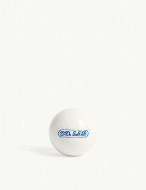 CO.LAB Highsnobiety bouncy ball