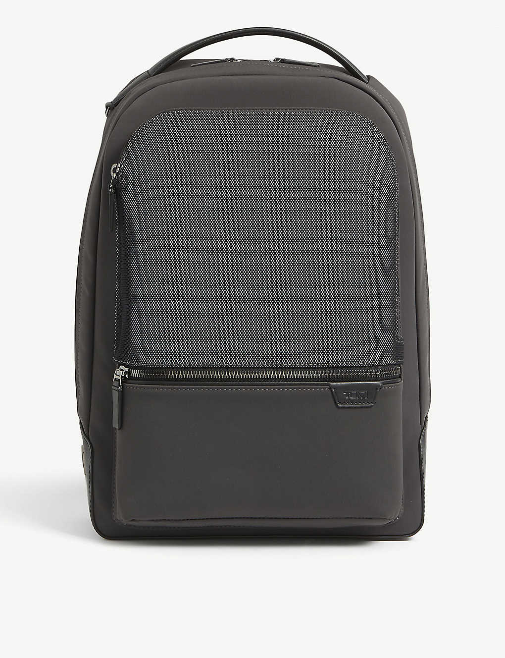 TUMI: Bradner nylon backpack