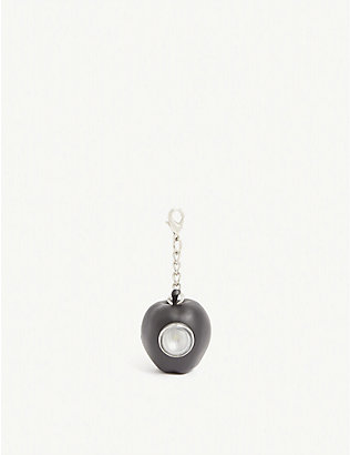 UNDERCOVER: Medicom x Undercover Gilapple light keychain