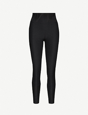 PUMA Puma Studio Lace Tight