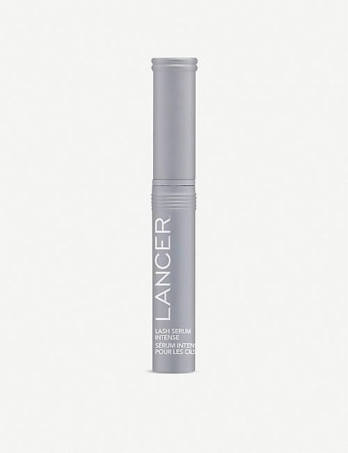 LANCER: Lash Serum Intense