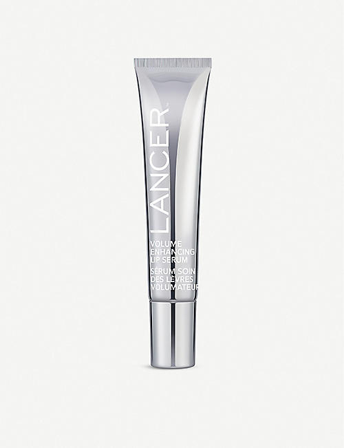LANCER Volume Enhancing Lip Serum 15ml