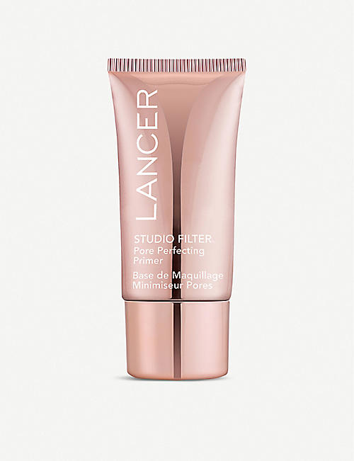 LANCER: Studio Filter Pore Perfecting Primer 30ml