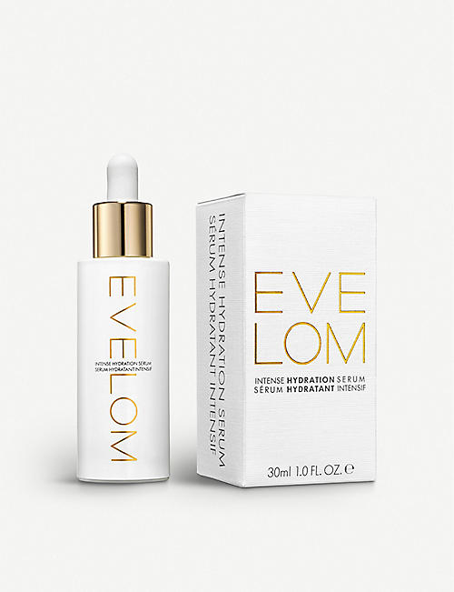 EVE LOM: Intense Hydration Serum 30ml