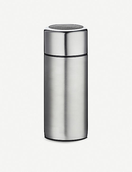 BARISTA & CO: Steel Core Cocoa Shaker 120ml