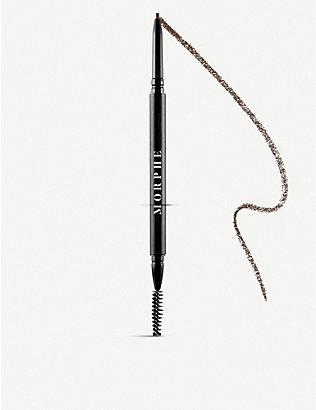 MORPHE: Micro Brow Pencil