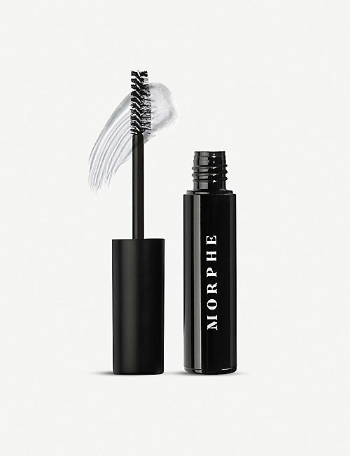 MORPHE Brow Setting Gel 5.9g