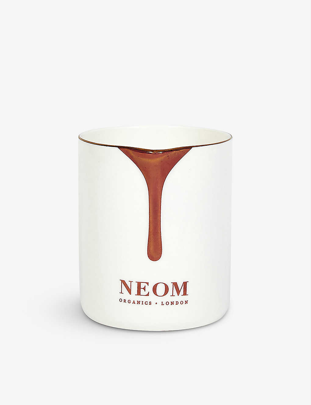 NEOM: Real Luxury Intensive Skin Treatment Candle 140g