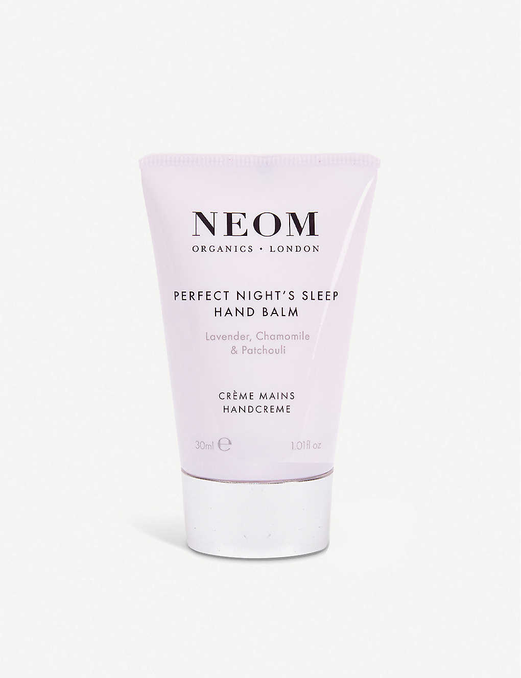 NEOM: Perfect Night's Sleep Hand Balm 30ml