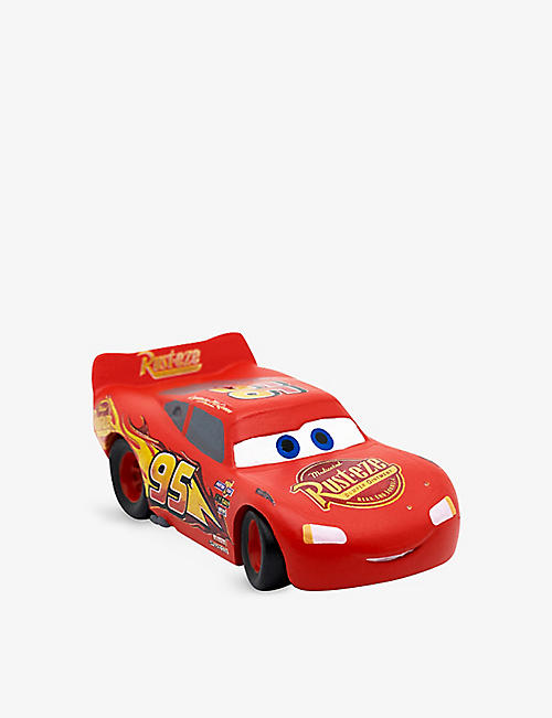 TONIES Cars Lightning McQueen audiobook toy