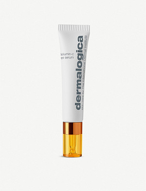 DERMALOGICA Biolumin-C Eye Serum 14ml