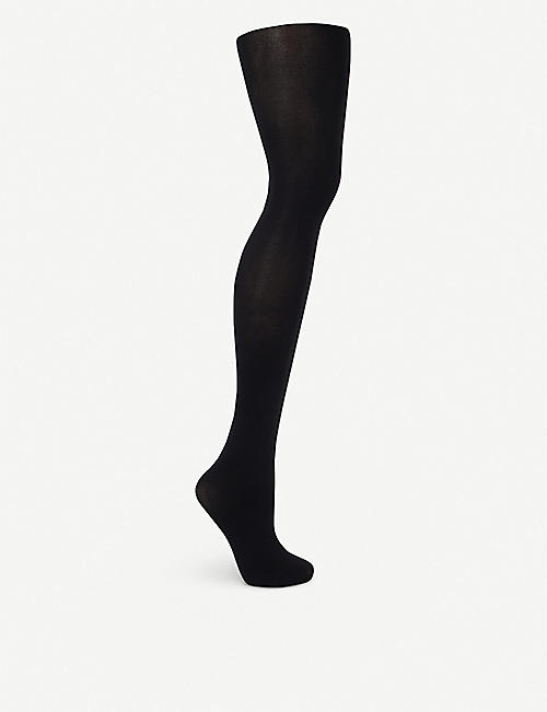 HEIST STUDIOS: The Fifty Mid tights