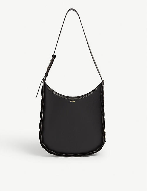 CHLOE Darryl large hobo bag