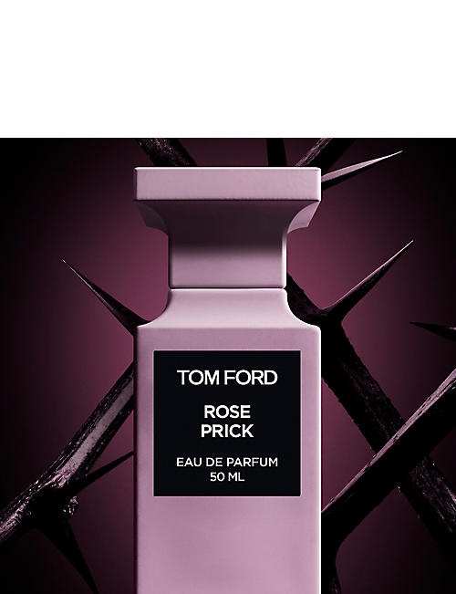TOM FORD Rose Prick eau de parfum 50ml