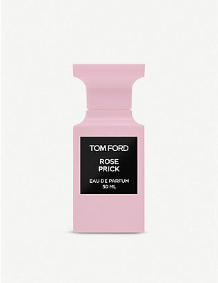 TOM FORD:Rose Prick 浓香水