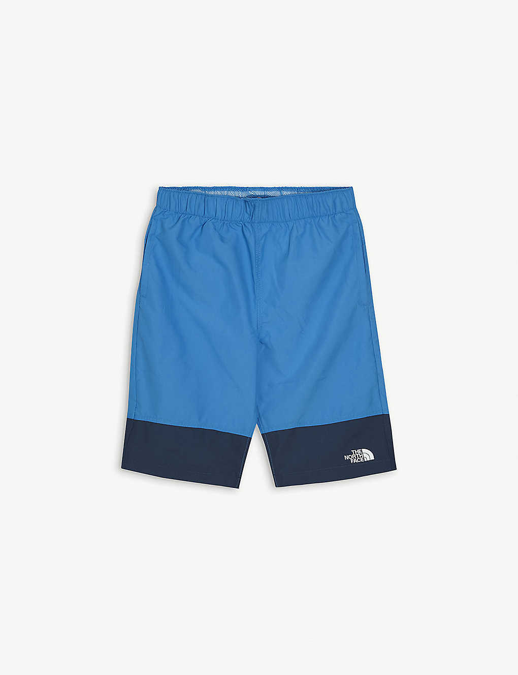 THE NORTH FACE: Reactive shell swim shorts 6-20 years